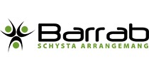 Barrab