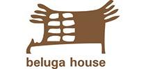 Beluga House