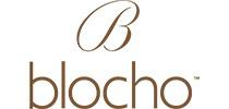 Blocho AB
