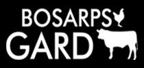 Bosarps Gård