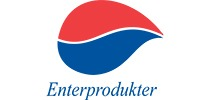 Enterprodukter