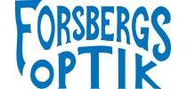 Forsbergs Optik
