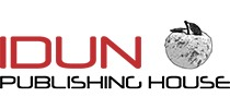 Idun Publishing House