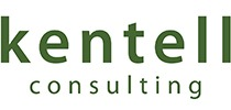 Kentell Consulting