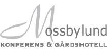 Mossbylund