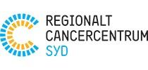 Regionalt Cancercentrum Syd