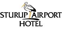 Sturup Airport Hotel