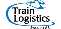Trainlogistics