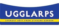 Ugglarps