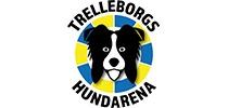 Trelleborgs Hundarena